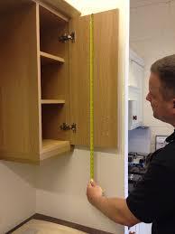 kitchen cupboard doors prices south africa how to measure kitchen bedroom cabinet doors