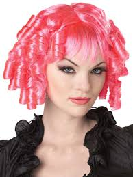 wigs for thinning hair that are not hot to wear hair hair loss ourhairloss com remedy thinning wig wig hair and wigs