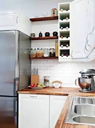 Kitchen Ideas For Small Areas Kitchen Open Concept Kitchen Living Room Open Kitchen Plans