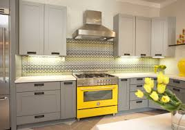 kitchen ideas kitchen colors 2017 gray kitchen cabinets kitchen
