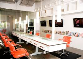 online booking eric fisher salon