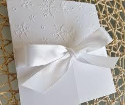 chagne satin ribbon 129 best my wedding invitation designs images on