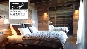 gerardmer chambre d hote chambres d hôtes gérardmer vue lac et montagnes vosgiennes chambres