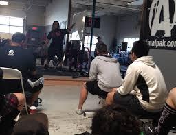 dan green on program design for building strength deadlift nerd