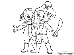 dora coloring pages diego coloring pages dora coloring sheets