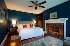 Bedroom Furniture York Region York Harbor Inn York Harbor Maine Hotel Inn And Bed And