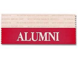 alumni ribbons biodegradable ribbons made in usa ribbons in stock ribbons