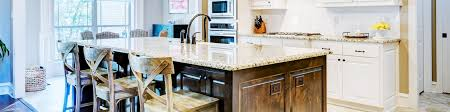 Kitchen Refinishing Cabinets Kitchen Cabinet Refinishing Cabinet Refinishing Service Islip Ny