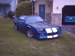 1989 camaro rs for sale 1989 camaro rs for sale 1500 firm third generation f