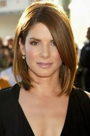 medium to long length hairstyles for women mid length to long