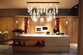 Miele Kitchens Design by Miele Wine Tower Aria Kitchen
