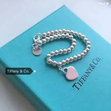 onyx bracelet tiffany images 1 1 perfect replica tiffany quot return to tiffany quot bead bracelet jpg