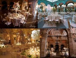 wedding venues in south florida the planning company s top south florida wedding venues the