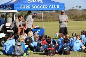 sd surf 2017 thanksgiving soccer c san diego surf soccer club