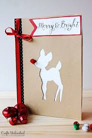 7 best christmas cards diy images on pinterest holiday cards