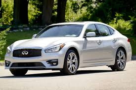 infiniti fx50 2016 2016 infiniti q70 pricing for sale edmunds