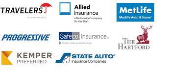 insurance agency lees summit mo