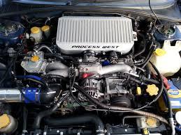 2004 subaru wrx engine 2004 subaru impreza wrx petter solberg awd my04 car sales qld
