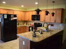 kitchen countertops beautiful granite countertops kitchen