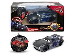 disney cars 203084005s02