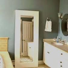 tiles for small bathroom floor exbath com