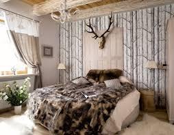 hunting bedroom decor alluring decor inspiration hunting bedroom