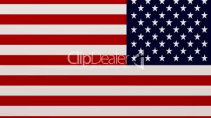 Usa Flag Photos Usa Flag On Glass Shatters Lizenzfreie Stock Videos Und Clips