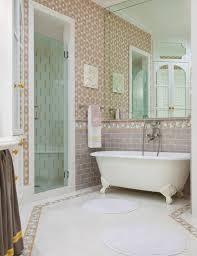 Vintage Bathroom Tile Ideas Bathroom Beautiful Vintage Tiles Bathroom Tile Design Ideas