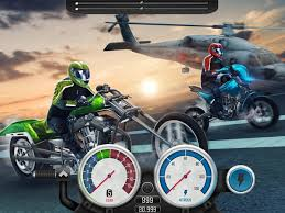 drag bike apk top bike racing moto drag android apps on play