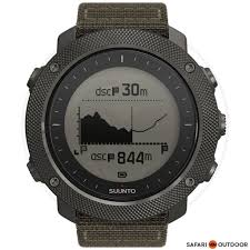 buy suunto traverse alpha foliage online from south africa