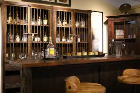 Home Decor Stores Oakville by Barnboard Furniture Store Barware Wood Signs Ontario Oakville Canada