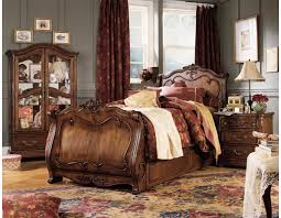 Types Of Bed Sheets List Of 20 Different Types Of Beds By Homearena