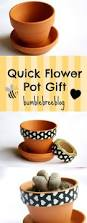 486 best images about craft ideas on pinterest crafts