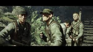 Battlefield Bad Company 2 Battlefield Bad Company 2 Screenshots Image 2462 New Game