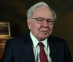 warren buffett biography in hindi warren buffett wikipedia