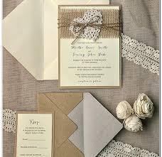 wedding invitations etiquette best of emily post wedding invitations or post wedding invitation