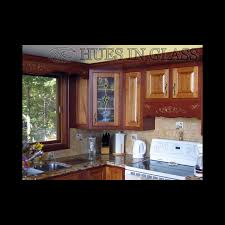 Kitchen Cabinets Peterborough Huesinglass U2013 Stained Glass U2013 Ennismore U0026 Peterborough Ontario