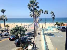 the strand house u2013 tour de pier u2013 jill u0027s food travel u0026 entertainment