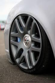 lexus is 200 turbo dane 44 best cars images on pinterest volkswagen golf volkswagen and car