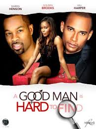 a good man is hard to find watch movies online download free