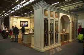 architectural digest home design show made home design show made at the architectural digest home design show