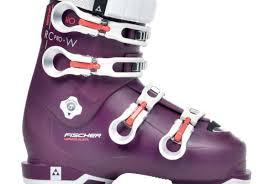 womens ski boots nz womens boots fischer zealand skis boots bindings