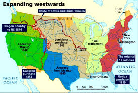 map us expansion maps united states western expansion the nystrom complete