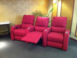 home theater recliner chairs furniture theater seat store home theater recliner theater
