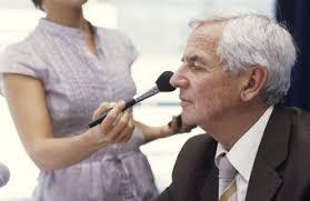 makeup for makeup artists types of makeup artist chron
