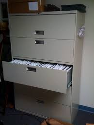 large filing cabinets cheap gorgeous 3 drawer lateral file cabinet metal furniture jesper office