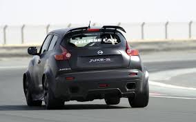nissan juke engine size nissan juke r exclusive first test motor trend
