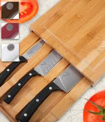 sharpest kitchen knife set kenangorgun com