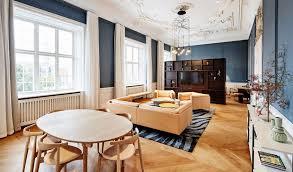 in suite designs nobis hotel copenhagen copenhagen denmark design hotels
