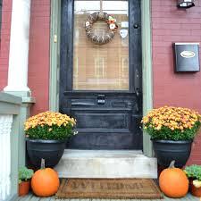 house porch designs door design front doors for homes entrance home door design